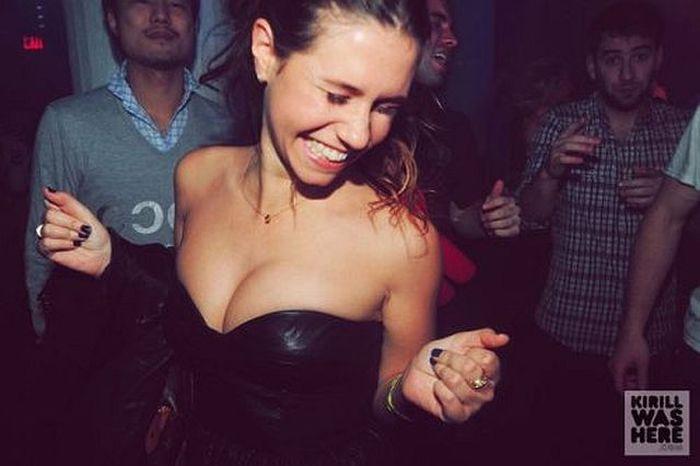 Party Photos (45 pics)