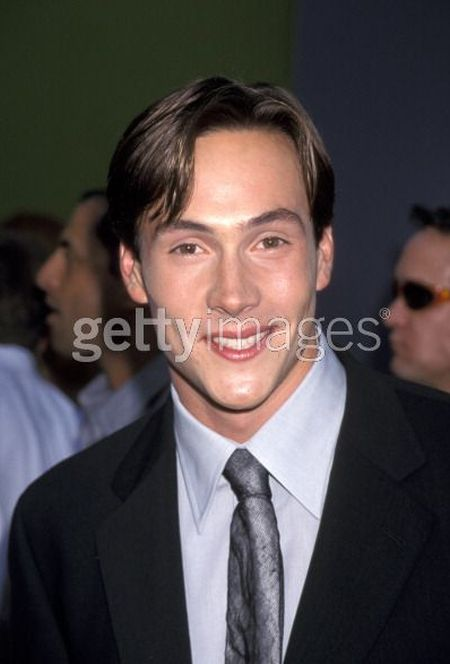 "The 1999 ""American Pie"" Premiere vs. The 2012 ""American Reunion"" Premiere (16 pics)"