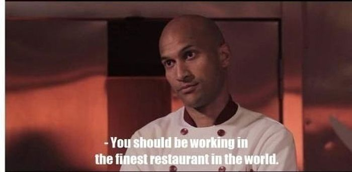 Troll Like a Chef (31 pics)