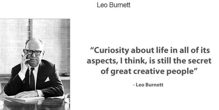 Famous Quotes. Part 2 (15 pics)