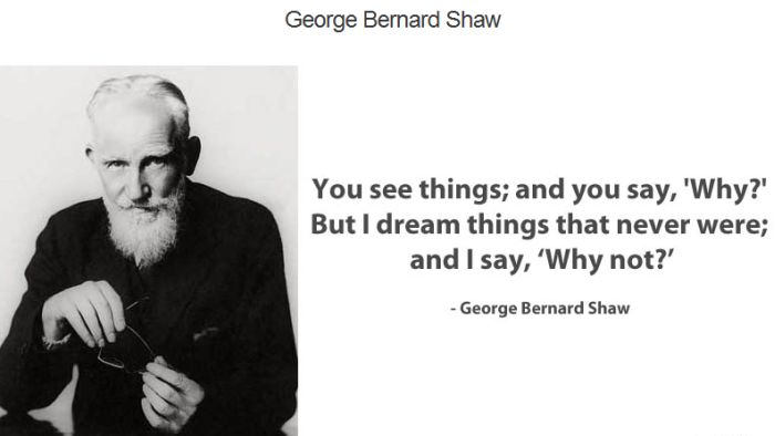 Famous Quotes. Part 2 (15 pics)