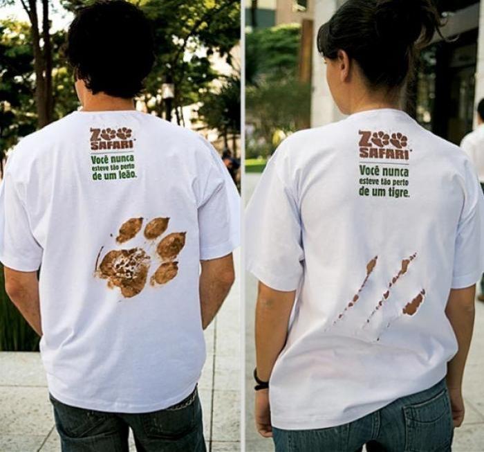 Zoo Ads (34 pics)