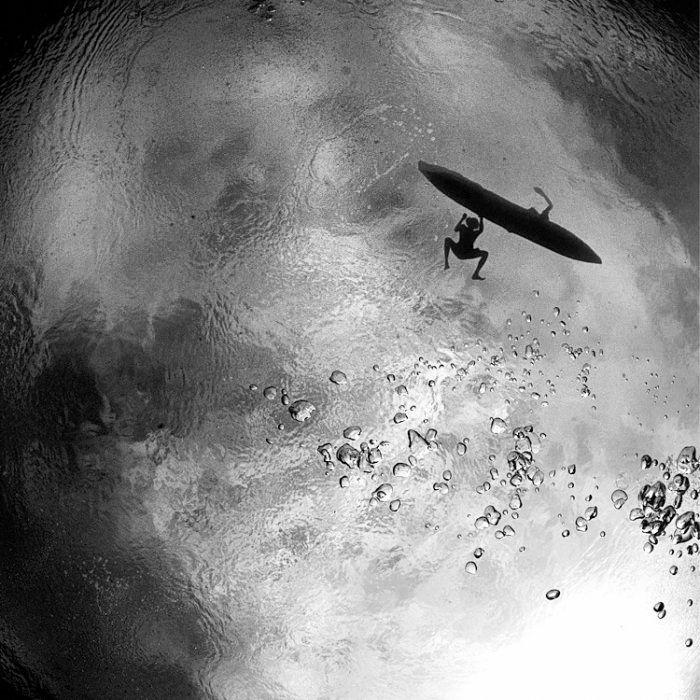 Beautiful Black and White Photos by Hengki Koentjoro (30 pics)