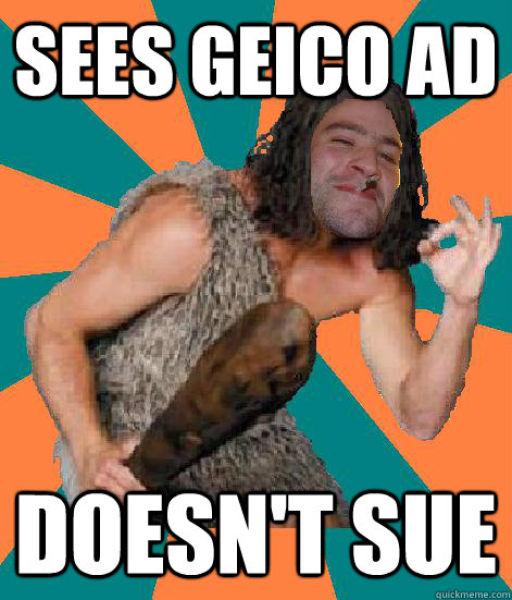 """""""Good Guy Grog"""" Meme (20 pics)"""
