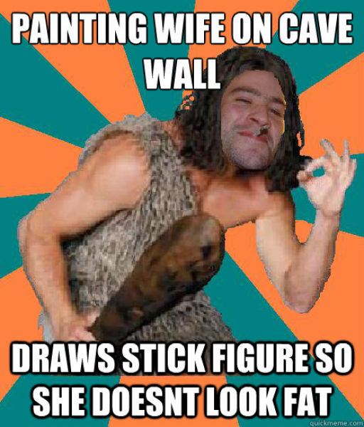 """Good Guy Grog"" Meme (20 pics)"