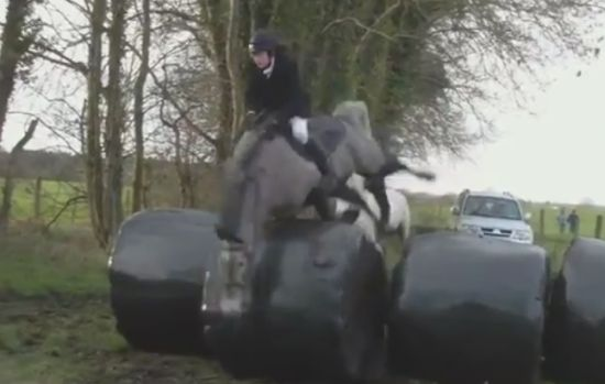 Amazing Compilation: Best Fails of March 2012