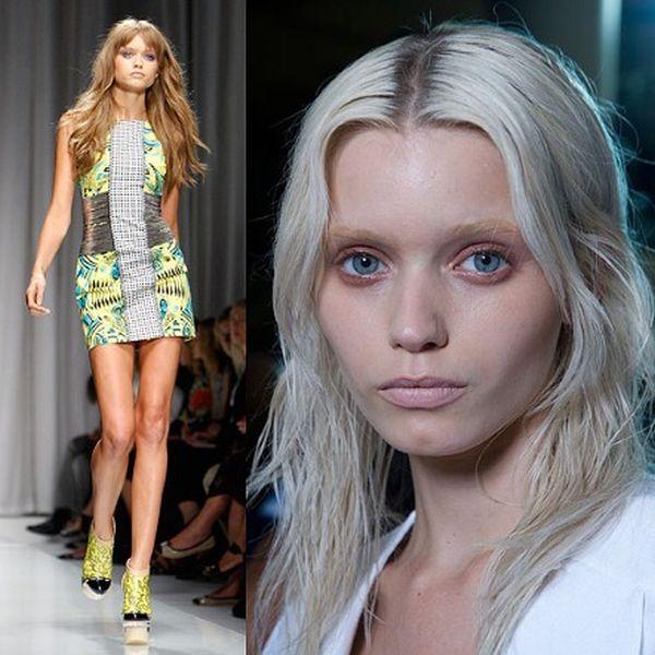 Blonde vs Brunette (22 pics)