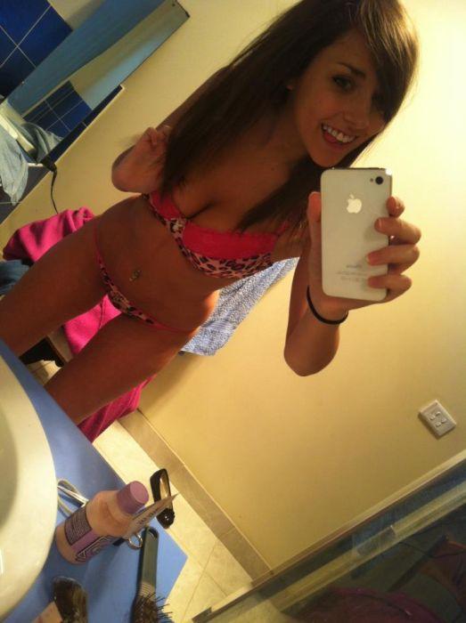 Jaime Laycock Sexy Girl On Facebook 40 Pics-7430