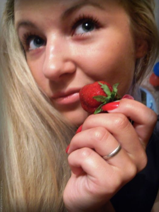 Cute Russian Girls 51 Pics-4860