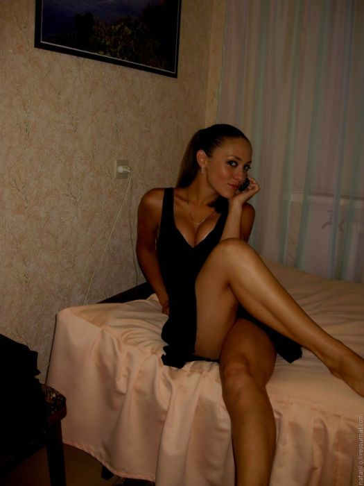 Russian Sexwife Porn Videos amp Sex Movies  Redtubecom