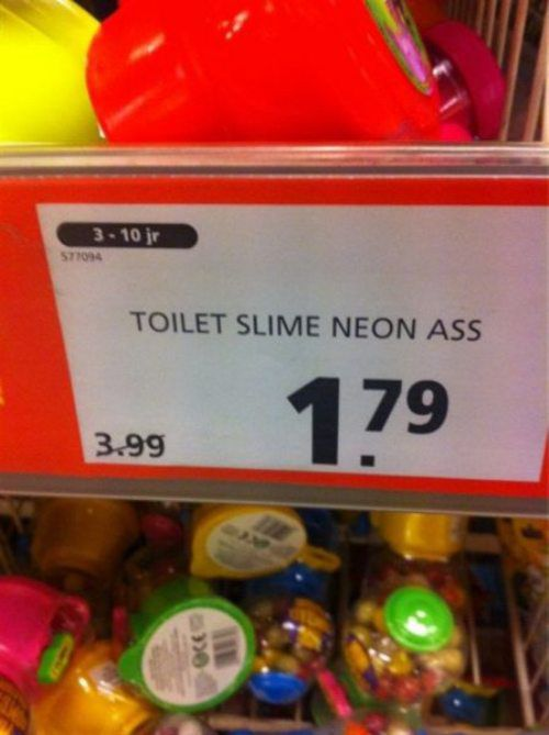 WTF Signs. Part 21 (29 pics)