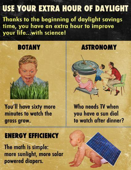 Fake Science (40 pics)