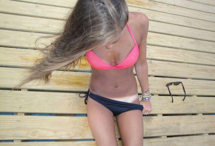 Summer Girls (33 pics)