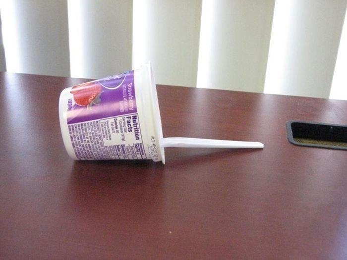 Absolute Worst Things In The World (20 pics)