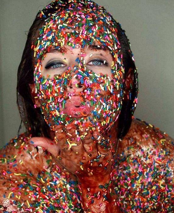 Acid Picdump (101 pics)