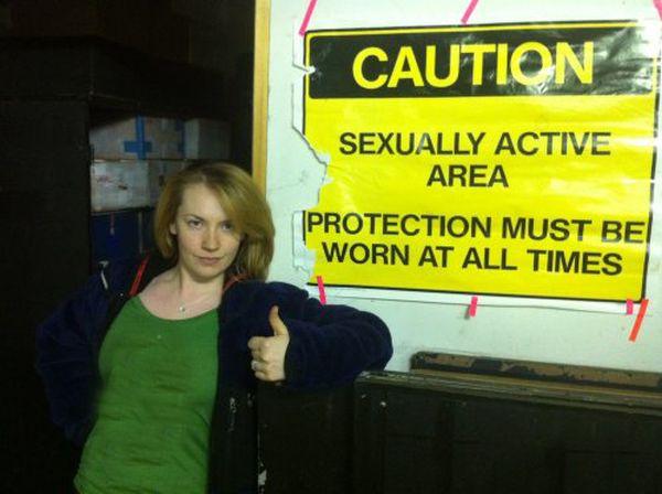 WTF Signs. Part 21 (37 pics)