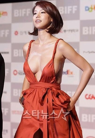 jayma mays nude porn fakes