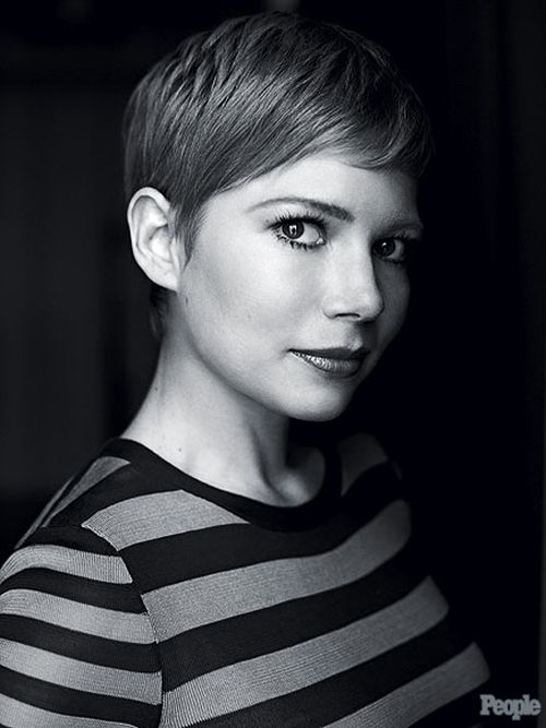 People's 2012 World's Most Beautiful Woman (10 pics)