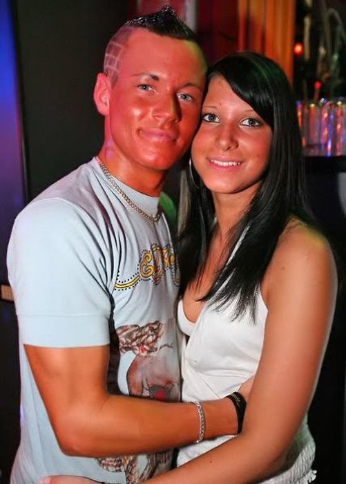 Tans Gone Wrong (50 pics)