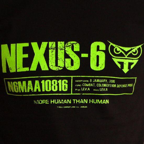 Movie T-Shirts (40 pics)