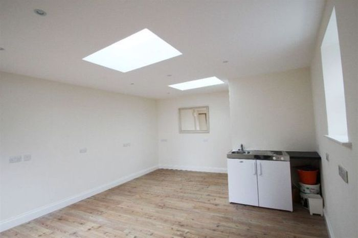 London Appartment for Sale (5 pics)
