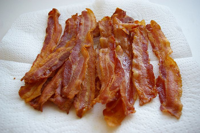It's All About the Bacon (70 pics)