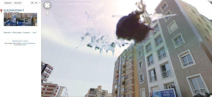 Acid Picdump (158 pics)
