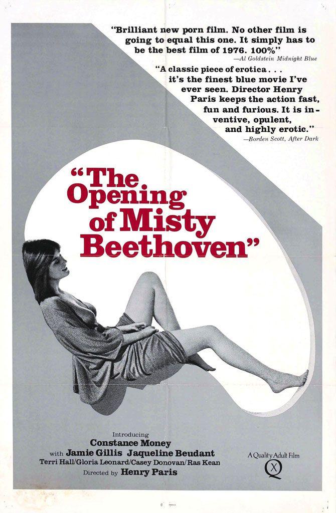 vintage adult movie posters 28 pics