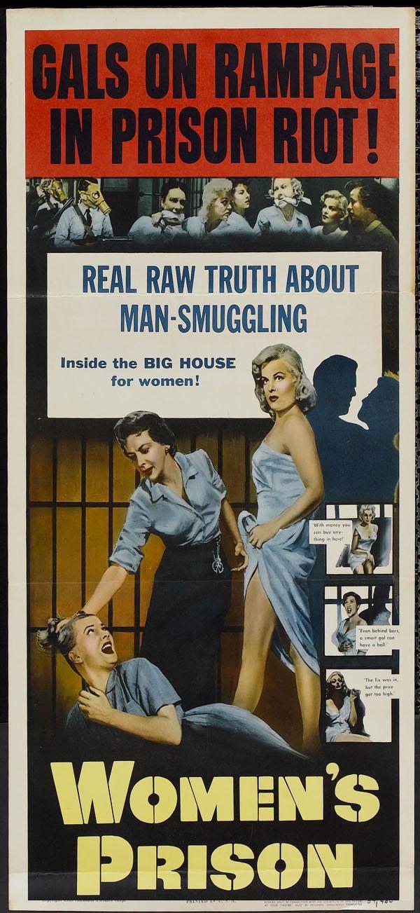 Vintage forbidden movies 2 - 4 2