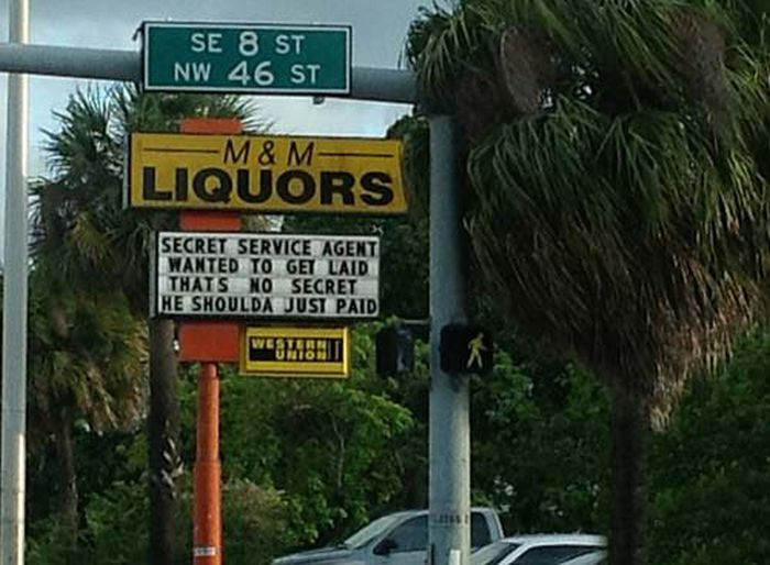 WTF Signs. Part 24 (36 pics)