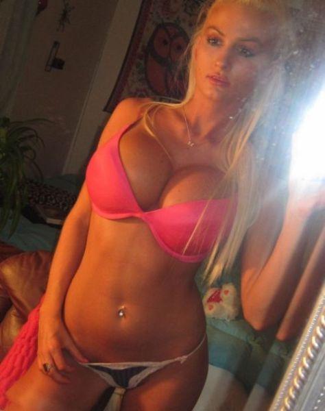 Random Sexy Girls (30 pics)
