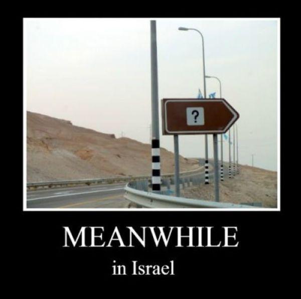 Megapost de imágenes divertidas/graciosas!