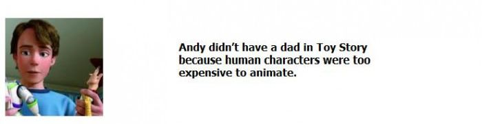 Did you Know (19 pics)