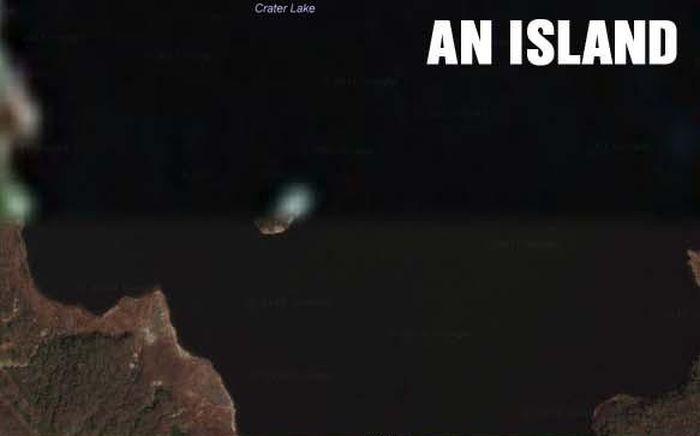 Islandception (6 pics)