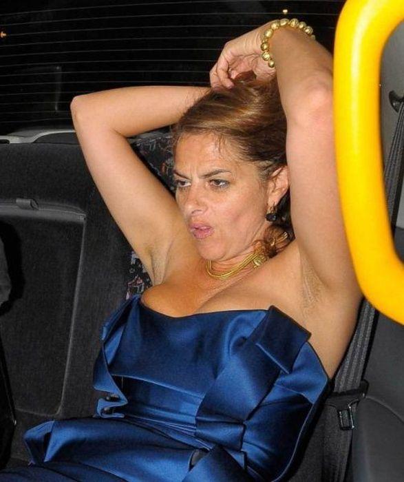 Drunk Celebrities (64 pics)