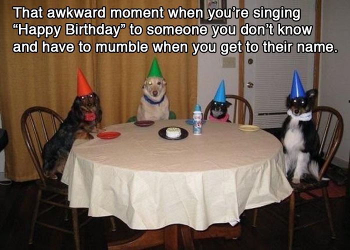 Awkward Moments (15 pics)