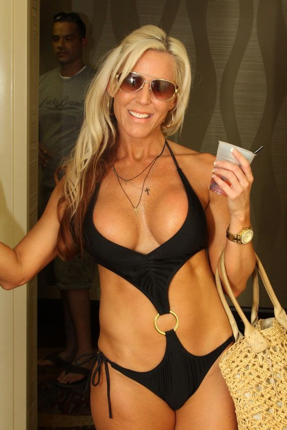 Its hot hot hot lets party with the pool bikini party for Its hot pics