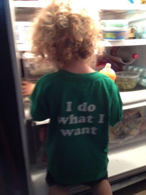 I Do What I Want. Part 13 (21 pics)