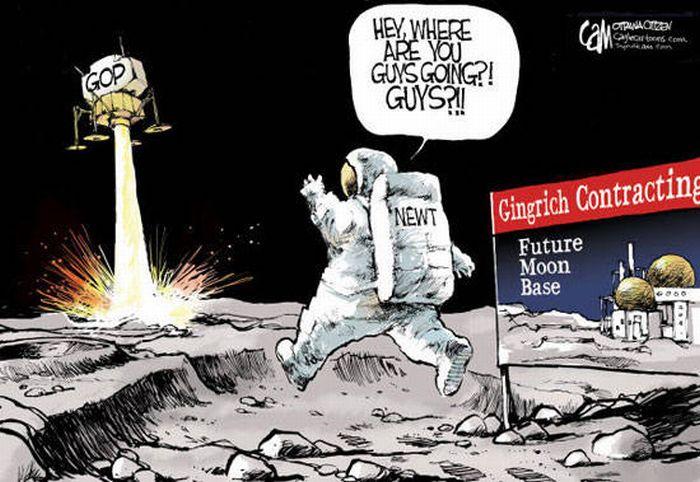 moon base comics - photo #3