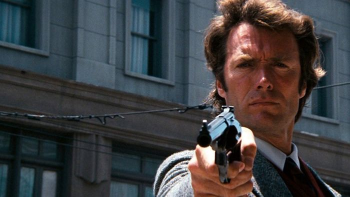 Awesome Action Movie Finishing Lines (11 pics)