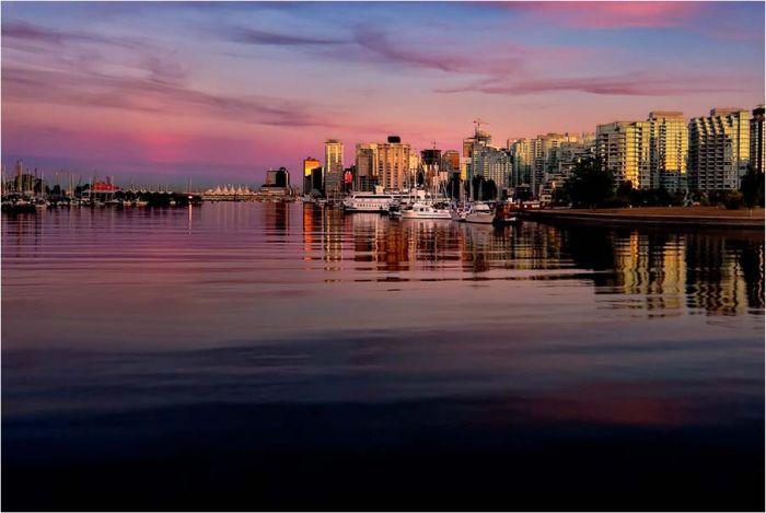 Beautiful Canada (35 pics)