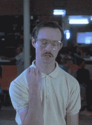 Did It Ever Happen to You When... Part 12 (17 gifs)