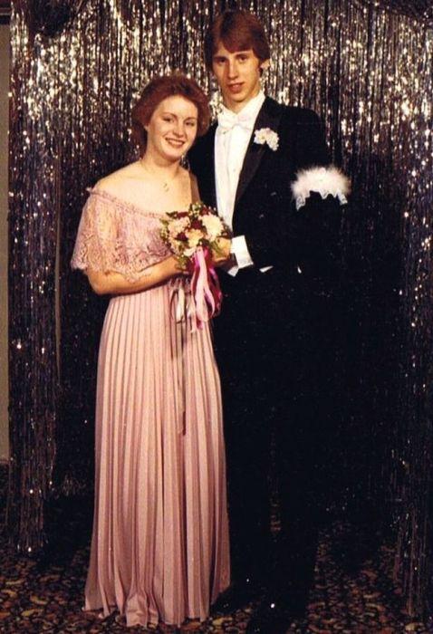 Awkward Prom Photos (65 pics)