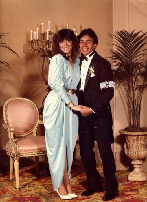 Awkward Prom Photos (65 pics)