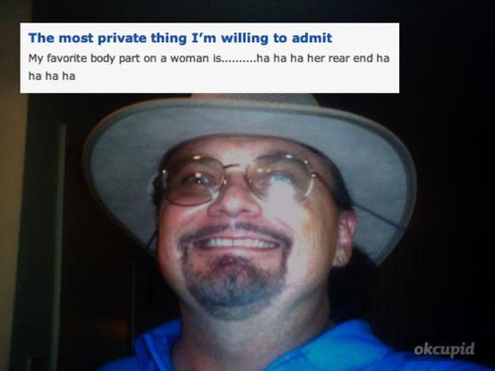 Awkaward Dating Site Pictures (24 pics)
