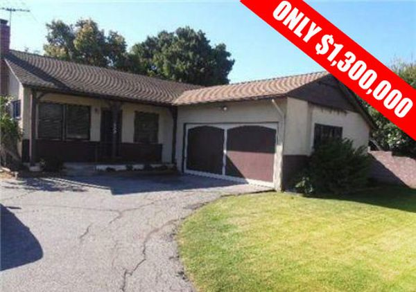 House Prices in Southern California Are Insane High (23 pics)