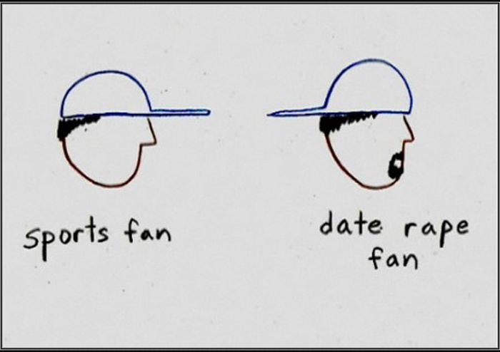Important Things by Demetri Martin (20 pics)