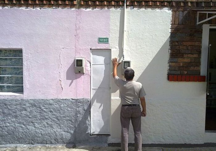 Architectural Mistakes (35 pics)