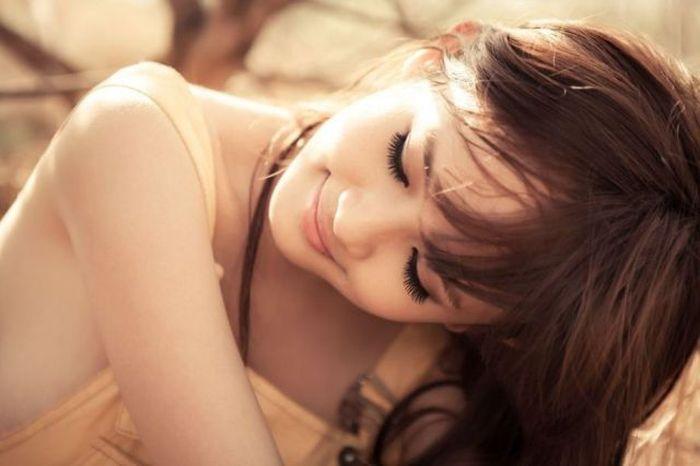 Beautiful Girls (32 pics)