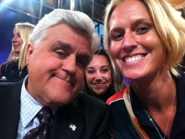 Photobombs. Part 18 (60 pics)